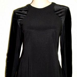 INC International Concepts NWT Stretch Dress #7157